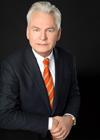 Frank Löwentraut